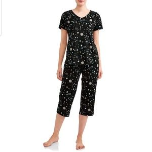 Secret Treasures Women's Sleepwear 2 PC Pajamas 3X